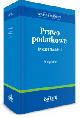 Książka Prawo podatkowe Wydanie 9 w ksiegarnia-wrzeszcz.pl