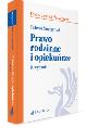 Książka Prawo rodzinne i opiekuńcze Wydanie 8 w ksiegarnia-wrzeszcz.pl
