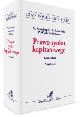 Książka Prawo rynku kapitałowego. Komentarz 2014. Wydanie 2 w ksiegarnia-wrzeszcz.pl
