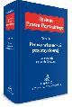 Książka Prawo własności przemysłowej System Prawa Prywatnego Tom 14 C w ksiegarnia-wrzeszcz.pl