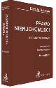 Książka Prawo nieruchomości 2015 Wydanie 11 w ksiegarnia-wrzeszcz.pl