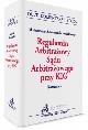 Książka Regulamin Arbitrażowy Sądu Arbitrażowego przy KIG Komentarz 2017 w ksiegarnia-wrzeszcz.pl