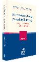 Książka Restrukturyzacja przedsiębiorstwa (ceny transferowe, przekształcenia) w ksiegarnia-wrzeszcz.pl
