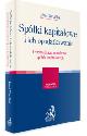 Książka Spółki kapitałowe i ich opodatkowanie 2014. Optymalizacja podatkowa spółek kapitałowych w ksiegarnia-wrzeszcz.pl