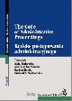 Książka Kodeks postępowania administracyjnego. The Code of Administrative Proceedings. Wydanie 2 w ksiegarnia-wrzeszcz.pl