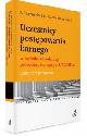 Książka Uczestnicy postępowania karnego w świetle nowelizacji procedury karnej po 1.7.2015 Komentarz praktyczny w ksiegarnia-wrzeszcz.pl