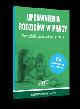 Książka Uprawnienia rodziców w pracy Poradnik pracodawcy 2021 w ksiegarnia-wrzeszcz.pl