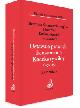 Książka Ustawa o prawach konsumenta. Kodeks cywilny wyciąg. Komentarz 2014 w ksiegarnia-wrzeszcz.pl