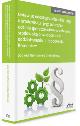 Książka Ustawa o udostępnianiu informacji o środowisku i jego ochronie, udziale społeczeństwa w ochronie środowiska oraz o ocenach oddziaływania na środowisko Komentarz 2016 w ksiegarnia-wrzeszcz.pl