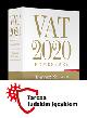 Książka VAT 2020 Komentarz w ksiegarnia-wrzeszcz.pl