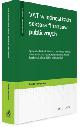 Książka VAT w jednostkach sektora finansów publicznych w ksiegarnia-wrzeszcz.pl