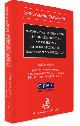 Książka Współczesna przestępczość i patologie społeczne z perspektywy interdyscyplinarnych badań kryminologicznych w ksiegarnia-wrzeszcz.pl