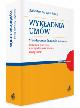 Książka Wykładnia umów Standardowe klauzule umowne Komentarz praktyczny z przeglądem orzecznictwa Wzory umów w ksiegarnia-wrzeszcz.pl