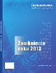Książka Zamknięcie Roku 2013 w ksiegarnia-wrzeszcz.pl