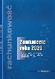 Książka Zamknięcie roku 2020 w ksiegarnia-wrzeszcz.pl