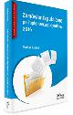 Książka Zamówienia publiczne po implementacji dyrektyw 2016 w ksiegarnia-wrzeszcz.pl