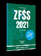 Książka ZFŚS 2021 Komentarz w ksiegarnia-wrzeszcz.pl